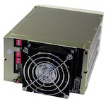 Корзина MOBILE RACK METALL SCA SNT BS-2231 3 HDD 80pin  занимает 2*5.25