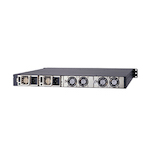 INFORTREND ER2510FS-6S IFT-5251F-6 INTEGRATED 1U RAID HEAD SINGLE CONTROLLER W/6 FIBRES DUAL PSU