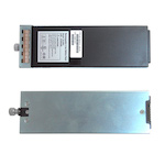 INFORTREND BATTERY MODULE FOR 4U A24 PRODUCTS 9274CBTC-0010