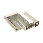 Корзина MOBILE RACK METALL SCA SI-157 HDD 80pin (WHITE)