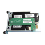 INFORTREND BATTERY MODULE FOR A08U-C2410 PRODUCTS 9271CBT-0010